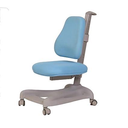amazon com qffl jiaozhengyi corrective chair liftable sitting