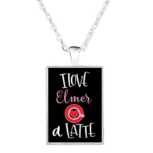 i-love-elmer-a-latte-valentines-day-gift-for-her-necklace