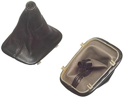 [해외]MTC 쉬프터 부팅/MTC Shifter Boot