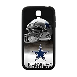 Prepare For Combat Hot Seller Stylish Hard Case For Samsung Galaxy S4