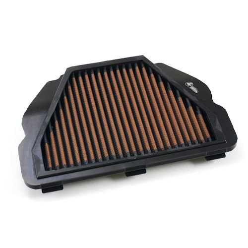 Sprint P08 High Performance Air Filter for Yamaha R1 R1S R1M 2015-2017 PM150S ()