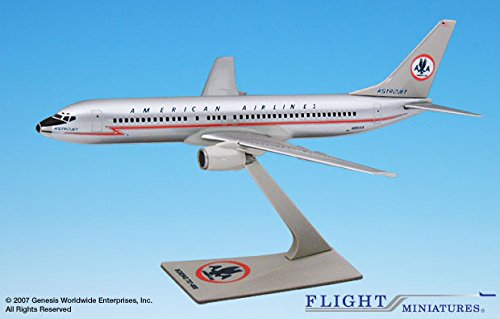 Flight Miniatures Snap (American