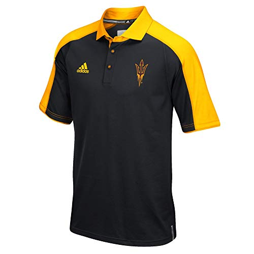 Arizona State Sun Devils Adidas NCAA