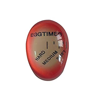 Egg Timer Kitchen Supplies Timer Perfect Color Changing