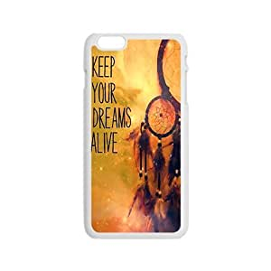 Classic dream catcher Cell Phone Case for Iphone 6
