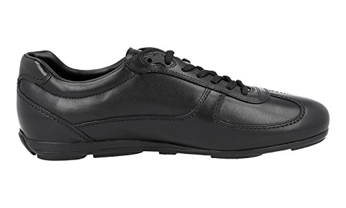 Prada 4e2020 Orx F0002, Herren Sneaker