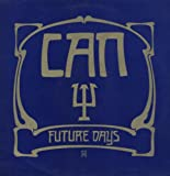 Can: Future Days LP