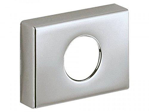 Caja de m/úsica Fridolin Nessun Dorma Modelo 58371
