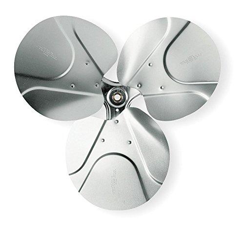 Dayton Blade, Fan, 30 in - 4C457