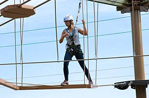 Kletterausrüstung München : Lacd bergsport und kletterausrüstung