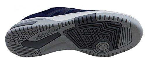 adidas - Zapatillas para hombre azul azul talla única Night Sky Navy / White / Sub Green