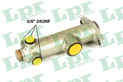 LPR 1102/Brake Master Cylinder