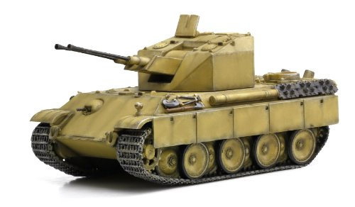 Dragon Models Flakpanzer V
