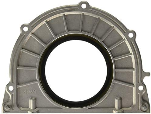 MAHLE JV1716 Engine Main Bearing Gasket Set