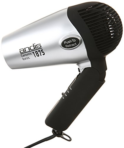 Buy ionic hair dryer for frizzy hair