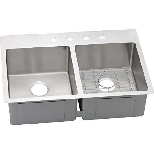 18 gauge stainless steel pot - 6