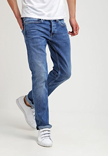 Pepe Jeans Herren Jeans Cash