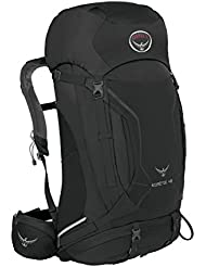 Osprey Kestrel 48 Internal Frame Pack