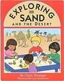 Exploring Sand, Gayle Bittinger, 0911019588