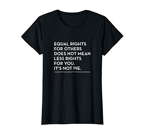 equal rights clothing - 7