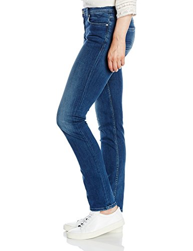 916 Mid Rise Sandy Mid Hilfiger Nmst Blu Niceville Donna Stretch Straight Multicolore Denim 7UZ4nnxpqR