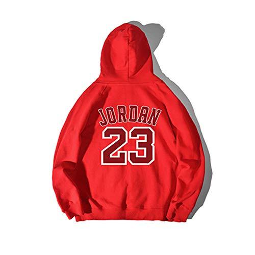 Baseball In Maniche Corte Versaces Da Felpa Classica A T Uomo shirt Rosso PkiZuX