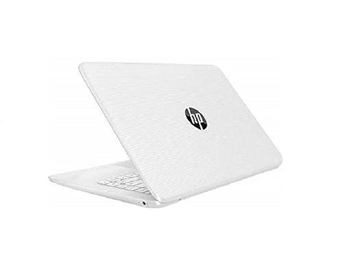 Amazon Com Hp Dm1 4170us 11 6 Inch Screen Laptop Computers