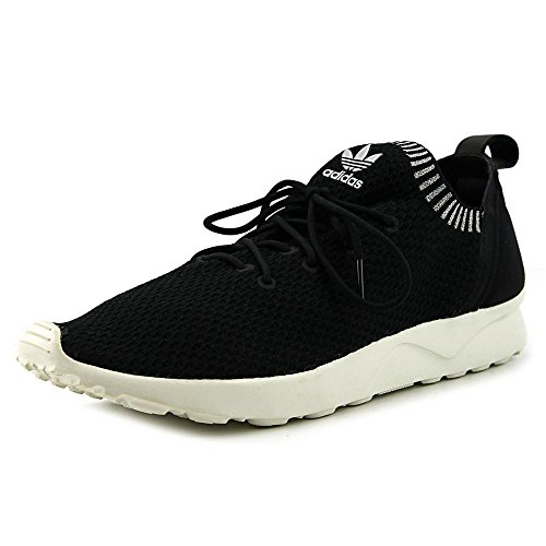 Adidas ZX Flux ADV Virtue PK Lona Zapato para Correr