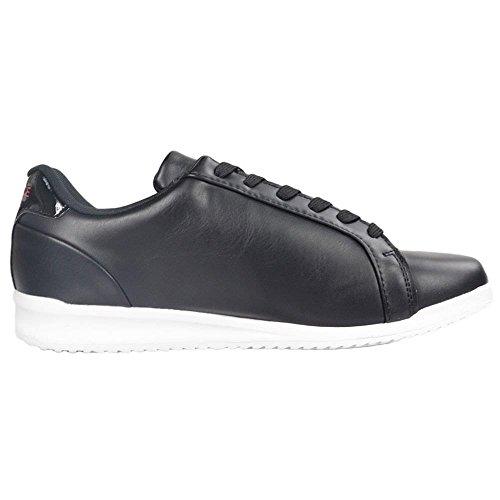 Sneaker Uomo Versace Versace Sneaker Uomo Sneaker Nero Versace Nero wqI7xZTF