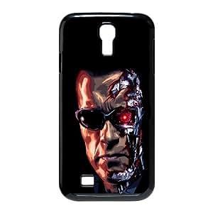 Samsung Galaxy S4 I9500 Csaes phone Case Terminator 5 ZJZ91605