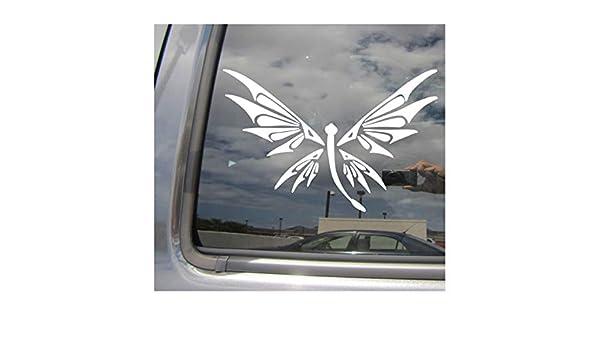 HAWAIIAN IKAIKA HELMET Tribal Hawaii Vinyl Decal Car Window Sticker ~ 6 Colors