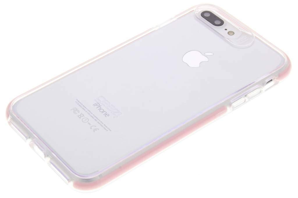 bf45bdc8401 Amazon.com  Gear4 Piccadilly Clear Case with Advanced Impact Protection    Protected by D3O