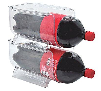 soda bins - 5