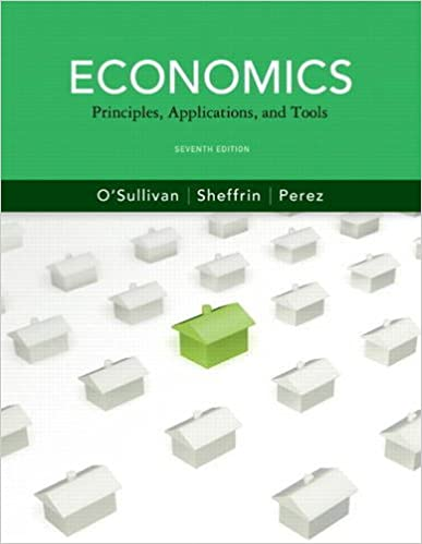 Economics principles applications and tools 7th edition pearson economics principles applications and tools 7th edition pearson series in economics 7th edition fandeluxe Images