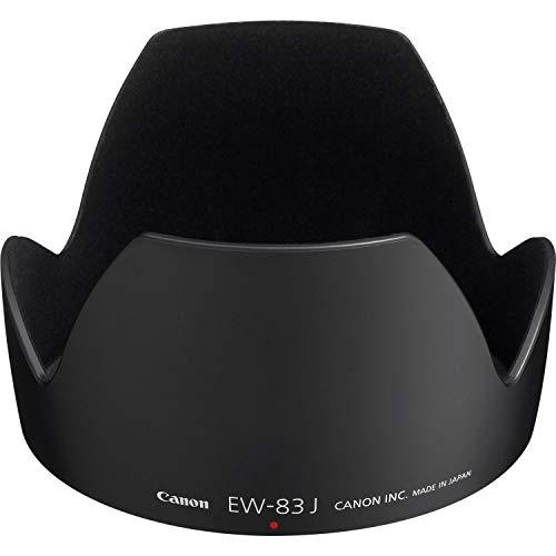 Canon EW-83J Lens Hood for EF-S 17-55mm f/2.8 IS USM