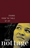 Crumbs from the Table of Joy and Other Plays (NONE)
