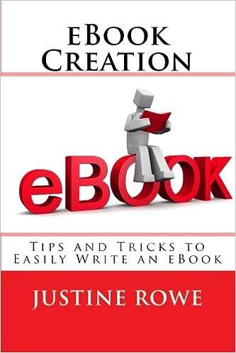 Flip Ebook Creator