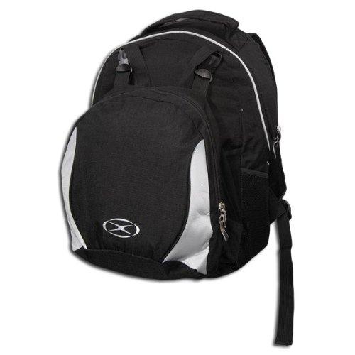 Xara Magna Backpack - 1