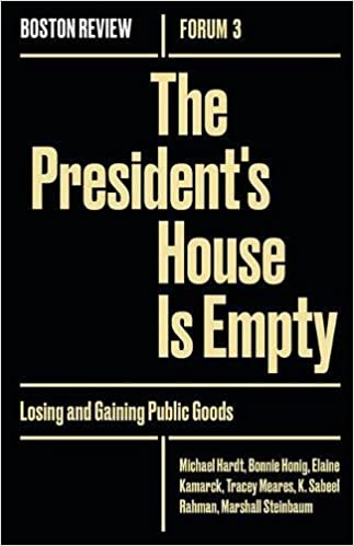 Astonishing The Presidents House Is Empty Losing And Gaining Public Home Interior And Landscaping Ologienasavecom