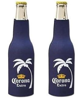 Share Corona bottle insertions
