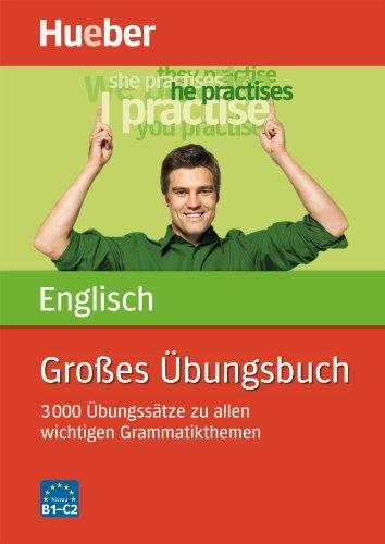grosses-bungsbuch-englisch-3-000-bungsstze-zu-allen-wichtigen-grammatikthemen