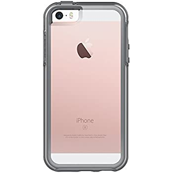 otterbox symmetry iphone 5s otterbox symmetry clear series for iphone 15823