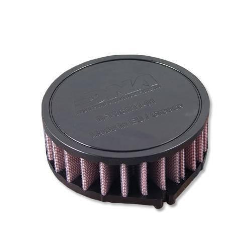 06-10 R-Y6CR11-01 PN DNA Air Filter for Yamaha XVS 650 Vstar Midnight