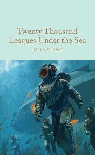 twenty-thousand-leagues-under-the-sea-macmillan-collectors-library