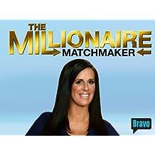 The Millionaire Matchmaker Season 3