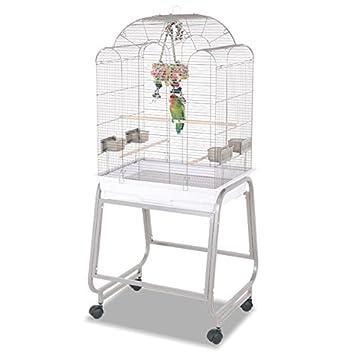 Montana Cages jaula, Periquitos, voliere, Pájaro jaula Memphis I ...