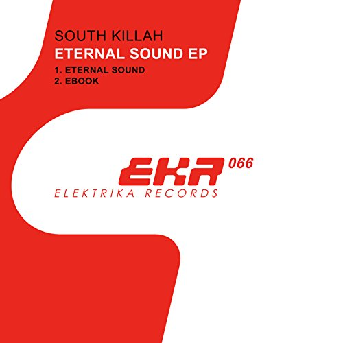 Eternal sound by south killah on amazon music amazon eternal sound fandeluxe Choice Image