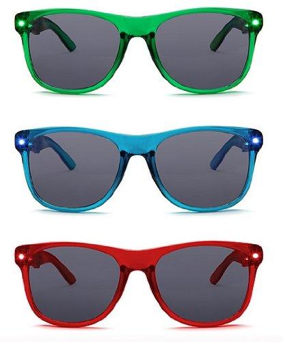 Sunglasses Red Abc Light Sabre Sabre Abc xnPwxq7B