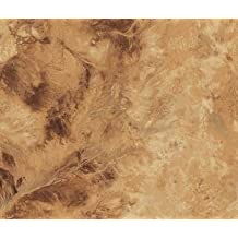 PL185607 SAMPLE 8x10 INCHES Birdseye Marble Tortoise Paper Illusions Wallpaper Torn Faux Finish Wallpaper Illusion PaperIllusion SAMPLE