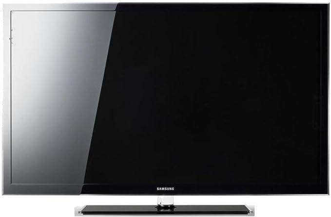 Samsung UE46C6000RWXZF - TV: Amazon.es: Electrónica